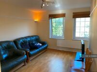 3 bedroom house in Morris House, London, E2 (3 bed) (#1099919)