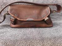 Dubarry Lismore handbag