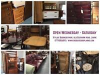 ⭐ FURNITURE & SUITES FOR SALE - DRAWERS, TABLES, SOFA'S, CHAIRS, BEDS ⭐