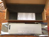 """MacBook Pro 15"""" replacement battery"""