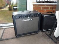 Blackstar ID30 TVP Amplifier