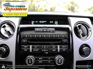 2011 Ford F-150 FX4 with leather/SUNROOF<<< Windsor Region Ontario image 18