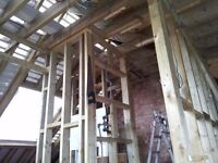 energy passive house - Loft conversion, Extension, Kitchen Bathroom Refurbishment, Roofing