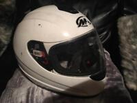 Men's bike-helmet