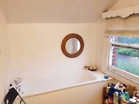 Double room in shared house in Hotwells