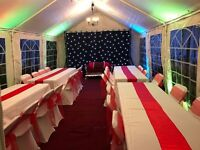 MARQUEE HIRE#DJ HIRE#WEDDING HOUSE LIGHTS HIRE#WEDDING LIGHTS HIRE#SOUND SYSTEM HIRE#CAR HIRE