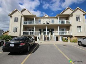 $219,900 - Condominium for sale in Kanata