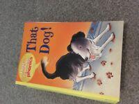Children's Phonic books