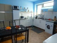 1 Bedroom Property to Rent, 34 City Road, Cardiff, CF24, £375 pcm (£87 pppw)