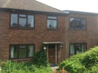 4 bedroom house in Becketts Close, Orpington, Kent, BR6