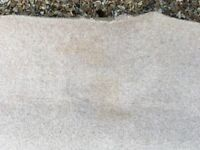 Carpet wool/nylon neutral colour 2.6m x 2.2m