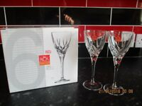 box wine glasses