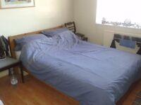 Double Room In Gay Flatshare In Brixton SW2