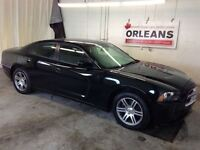 2014 Dodge Charger SXT 8.4SCREEN SUNROOF LOADED