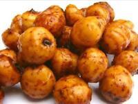 1kg fully prepared tiger nuts