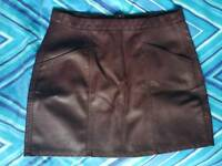 New Look Skirts (Size 14)