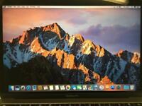 ***Brand new*** MacBook Pro Retina September 2017