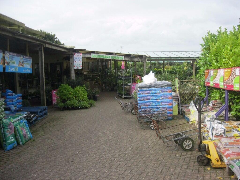 goldenbank garden centre liskeard part time s assistant goldenbank garden centre liskeard part time s assistant required