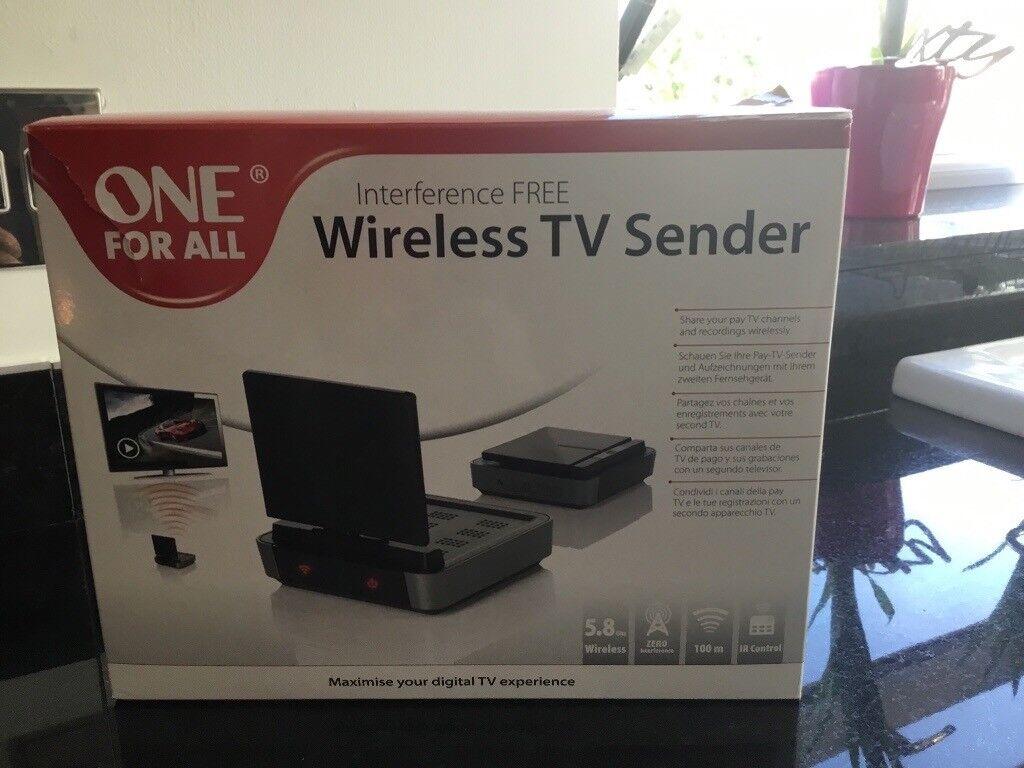 free gay tv sender