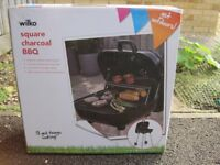 BBQ BARBEQUE BRAND NEW IN UNOPENED BOX - IDEAL CHRISTMAS GIFT