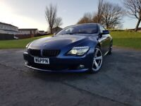 Bmw red car Cars for sale in Glasgow - Gumtree