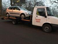 Scrap Car wanted