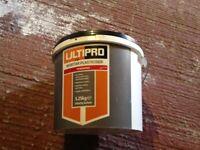 ultra pro plasterer 250 sachets