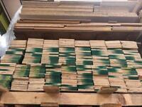Wbp plywood 12 x 113 x 2440