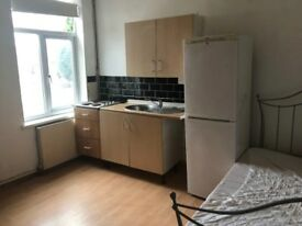 Room To rent Cheetham Hill