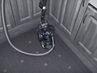 dyson dc26 cylinder ,very compact