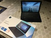 "Linx Tablet 10""used ones"