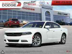 2016 Dodge Charger SXT HTD LTHR 2ND ROW SIRIUS RR CAM PWR SEAT B
