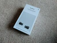 EARIN True Wireless Bluetooth Headphone - £120 - BNIB