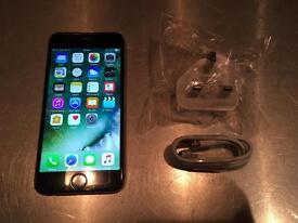 iPhone 6 ~ Space Grey ~ 64GB ~ Unlocked