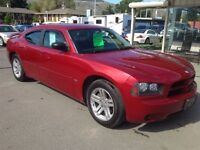 2006 Dodge Charger -