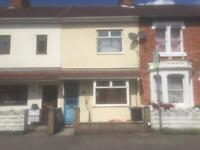 2 bed house- Off Manchester Rd