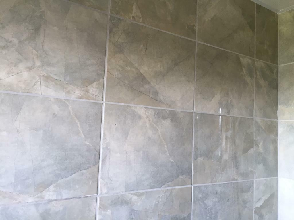 Bathroom Tiles Wickes : Wickes ceramic natural stone effect wall floor tiles