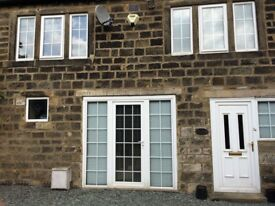 Character cottage room to rent in RAWDON
