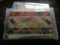 Loom Bands Reduced 1000's Below Wholesale Prices