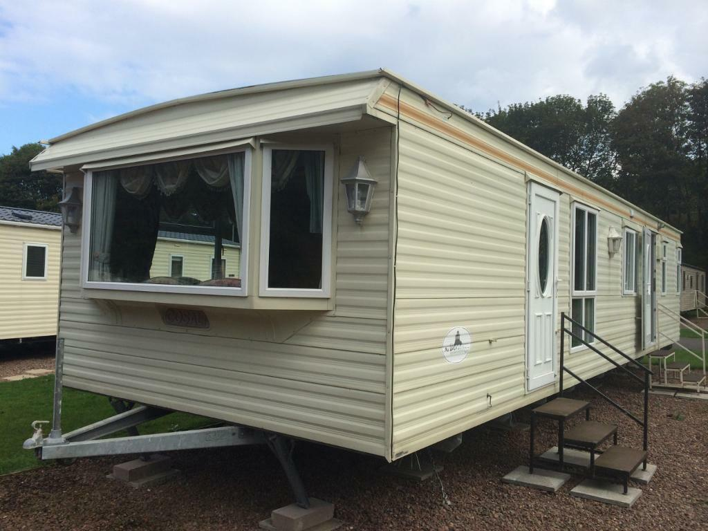 Original Caravan For Sale North Wales NOW SOLD  In Widnes Cheshire  Gumtree