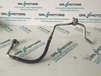 Ford galaxy MK3 2006-2010 2.0 TDCI 143 BHP MANUAL A/C PIPE FG07-1