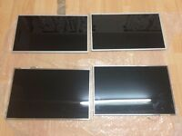 Laptop LCD 17.3 LED (x2 Piece) £39 / 17` inch LCD (x1 piece) £19 / 17.1` inch LCD (x1 peice) £18
