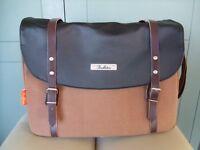 Unused New Pendleton Pannier Bag