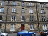 Grindlay Street, Fountainbridge, Edinburgh, EH3