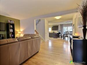 279 900$ - Maison 2 étages à vendre à Gatineau Gatineau Ottawa / Gatineau Area image 4