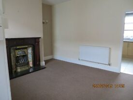 Wanted good tenants for 2 bed property with garden area