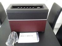Line 6 Amplifi 75 Guitar Amp with Bluetooth