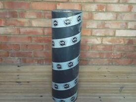 damp proof course roll