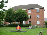 2 bedroom flat in Fishers Mead, Long Ashton, Bristol, Bristol, BS41