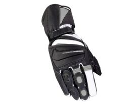 New Bike-It Crossfire Summer Motorcycle Glove - Various Colours - £49.99